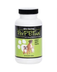 PerPETual™