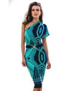 Mabelynn Dress